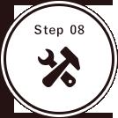 step08
